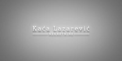 Krunska ID#19671