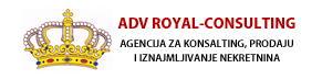 LUX KUĆA-Savski venac