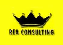 Računovodstvo za proizvodne i građevinske firme