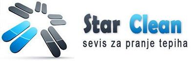 Tepih servis Novi Sad