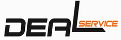 Regeneracija baterija za viljuškar - Deal Service