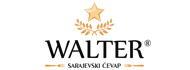 Walter BBQ