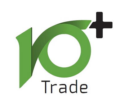 Nova 10 plus trade doo