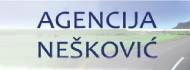 Registracija vozila,osiguranje,i tehnički pregled