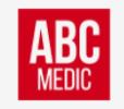 ABC MEDIC
