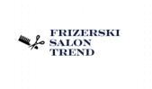 Oprema za frizerske salone - pult