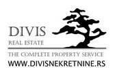 Agenti za nekretnine sa položenim stručnim ispitom