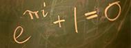 Đačka matematika