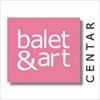 Balet Art - balet za decu, nova lokacija