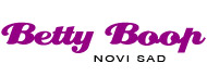 Shoes By Betty Boop 1