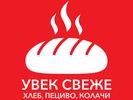Konobari/ce-Šankeri/ce
