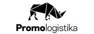 Promo Logistika d.o.o.