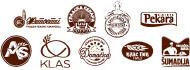 Beogradska pekarska industrija