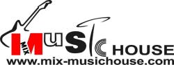Gitarski Kabl 3m-6.3mm+6.3mm