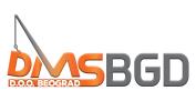 DMS-BGD doo Beograd
