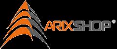 Sibirski ariš – lepljene grede i pergole