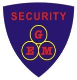 Službenih fizičkog obezbeđenja