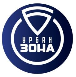 GOSPODAR JEVREMOVA , 4.0 , 108m2
