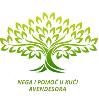 Nega i pomoć u kući Avendesora