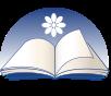 Menadžer - rukovodilac nabavke knjiga