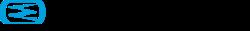 Viljuškarista