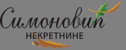 Ekskluzivna, lux vila na Kipru, 400m2, 17a, bazen