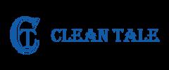 Higijeničar za mašinsko pranje podova