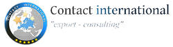 Frank Karrer Contact International