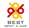 Rent a car veliki izbor vozila po povoljnim cenama