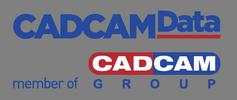 Specijalista za CAD/CAM/CAE softverska rešenja