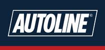 Automehaničar za putnička i kombi vozila