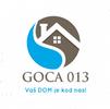 Novija dvojna kuća 498 m2 u centru Bavaništa!