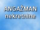 Herceg Novi - Žanjice (Luštica) 9ari