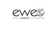 Ewe Comp