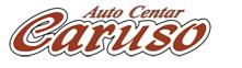 Kontrolor tehničke ispravnosti vozila