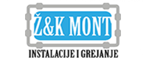 Ž&K-Mont