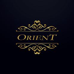 Orient ekonomik ulja za masažu