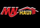 Wurth EAG 7-115 električna ugaona brusilica