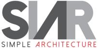 Projektovanje objekata i dizajn enterijera
