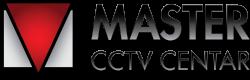C.C.T.V. Centar Master