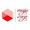 Agencija za knjigovodstvo i web dizajn MAJA CORP