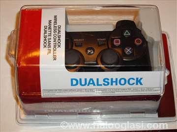 Bežični džojstik za PlayStation 3