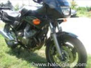 DELOVI za Yamaha Diversion XJ 600S