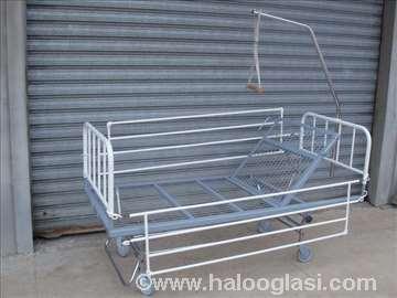 Invalidska oprema