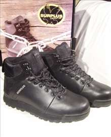 Cipele-Cizme,Security Boots broj 44.USA