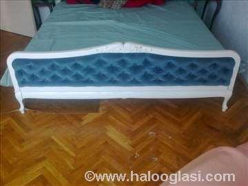 Tapetarsko-dekoraterski servis