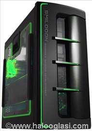 Najpovoljnije nov Intel i7 3770 +ATi7950