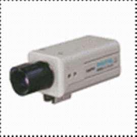 Sanyo Digital color kamera sa objektivom