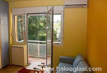Beograd, centar, apartman