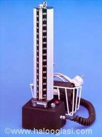 Profesionalni aparat za bolnice